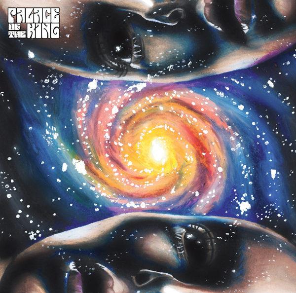 POTK-Vinyl-Cover